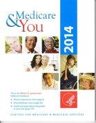 Medicare 2014