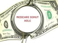 donut-hole