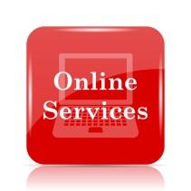 Medicare on-line services
