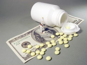 Part D Prescription Drug Plan