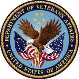 Veteran's Bemefits